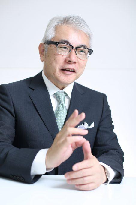 海江田 博士